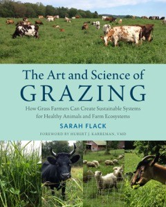 SMALL ArtScienceGrazing_cover